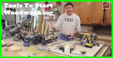 tools needed to start woodworking a second opinion on tools you need to start woodworking
