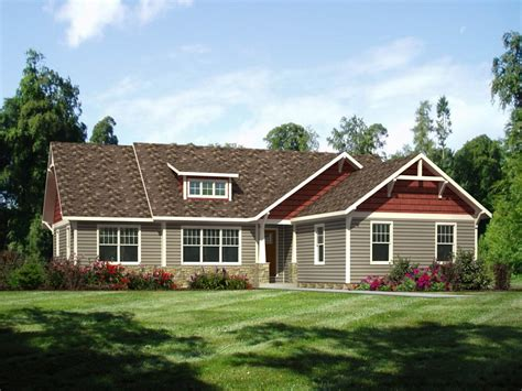 exterior house paint colors one story house colors for ranch style homes exterior house paint