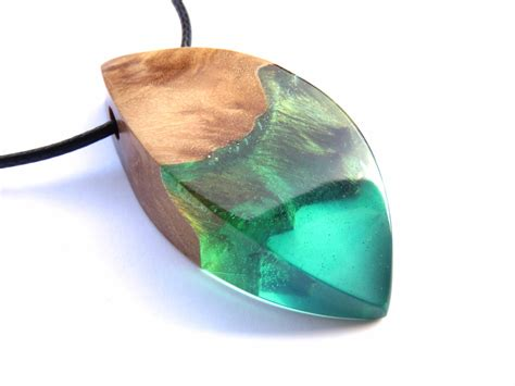 where to buy resin for jewelry resin wood necklace epoxy resin wood resin jewelry resin
