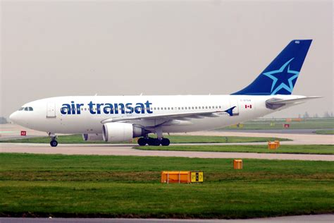 air transat resumes flights between canada and portugal azores portuguese american journal
