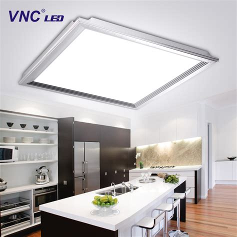 led kitchen light fixtures popular led kitchen lighting fixtures buy cheap led