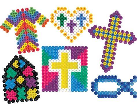 perler projects perler bead designs perler project ideas 4 6 42797 bead