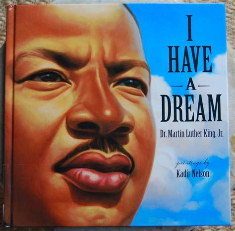 martin luther king jr picture books one great book martin luther king jr picture book
