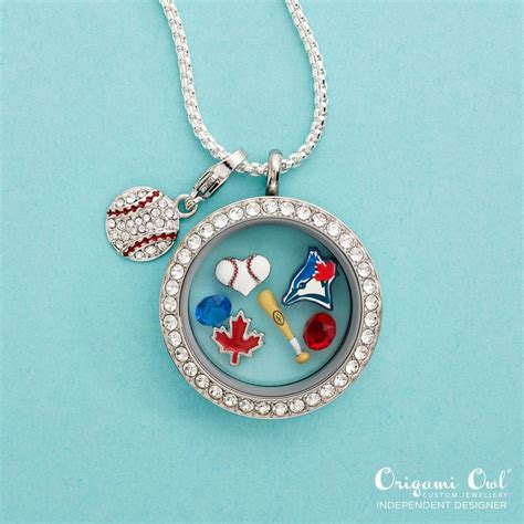 origami owl canada toronto bluejays o2 has partnered with mlb so you can