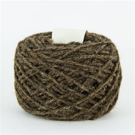 knit yarn aran weight knitting yarn ardalanish