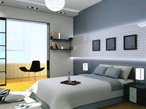 design for small master bedroom new ideas for the bedroom small master bedroom decorating
