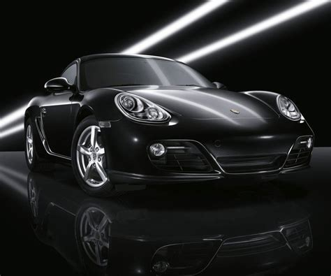 Car Wallpaper 960x800 by Black Car Background Www Imgkid The Image Kid Has It