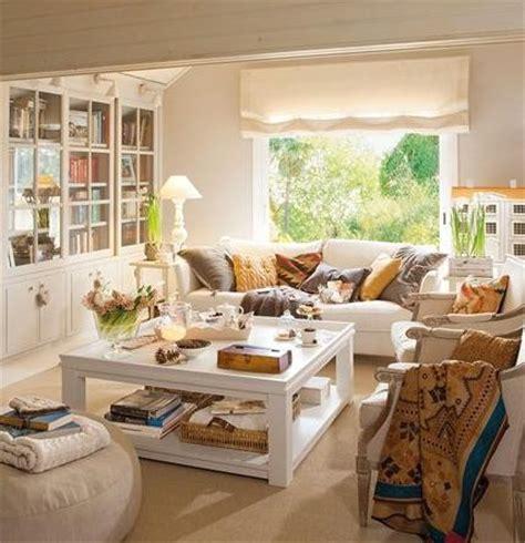 outlets de muebles outlets y tiendas baratas de muebles y decoraci 243 n