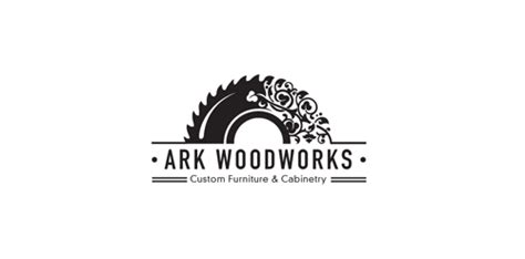woodworks company woodwork logo free pdf woodworking woodwork