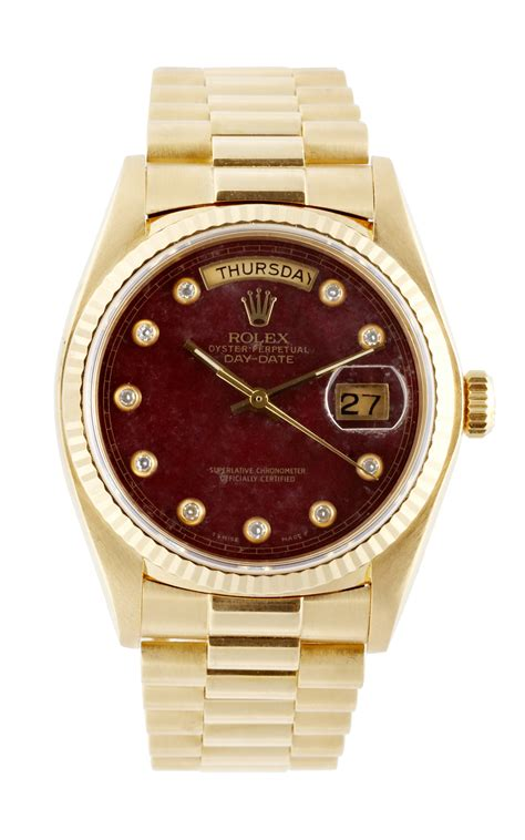 watches for jewelry cmt and jewelry advisors vintage rolex 18k