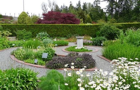 ubc botanical garden garden highlights ubc botanical garden