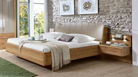 solid wood contemporary bedroom furniture modern contemporary solid wood beds head2bed uk