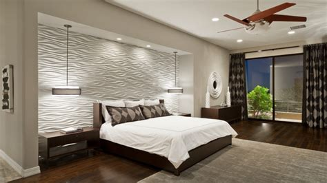 designer bedroom ls bedroom wall ls design 28 images without sacrificing