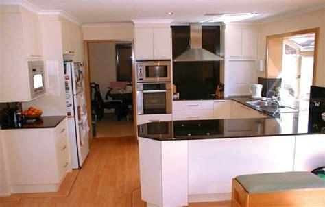 kitchen design kitchen makeover ideas open small kitchen floor makeover ideas small kitchen