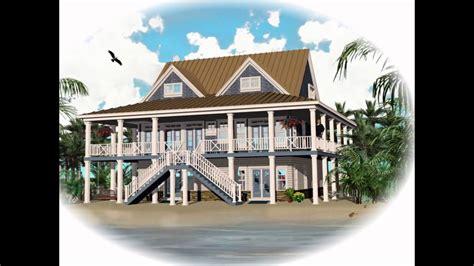 coastal style house plans coastal house plans coastal living house plans coastal