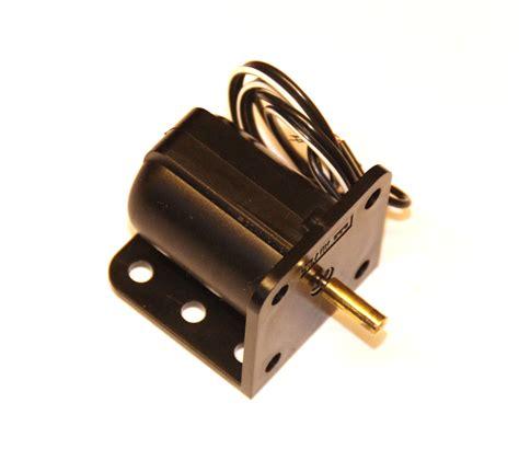 Volt Electric Motor by 6 Volt Electric Motor Images