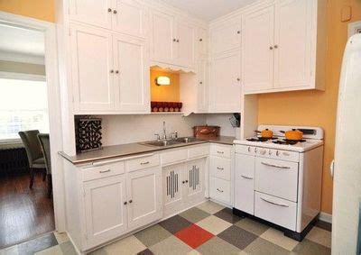 kitchen yellow walls white cabinets white cabinets yellow walls for my kitchen juxtapost