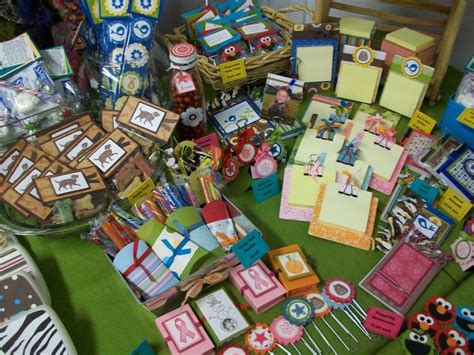 craft show projects craft sale ideas craft fair ideas