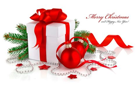 merry gifts gift new year wallpaper 2560x1600 26280