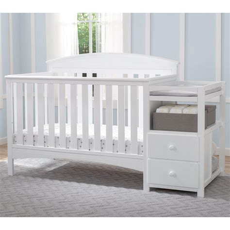 baby falls from changing table baby beds with changing table crib with changing table