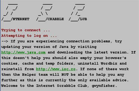 ko definition scrabble scrabble club junglekey fr wiki