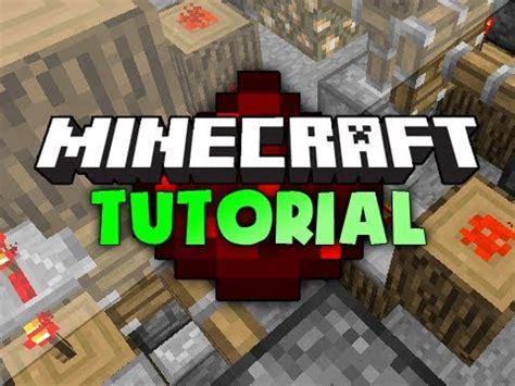 in the tutorial minecraft redstone tutorial xor gate works on xbox