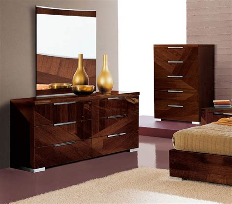 modern bedroom dressers beautiful modern large bedroom dressers for kitchen