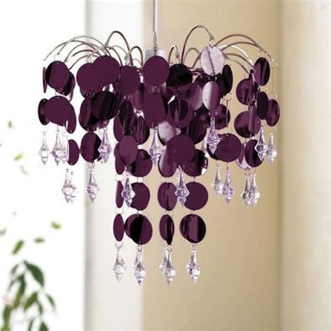 plum chandelier chandelier chic plum buy at qd stores