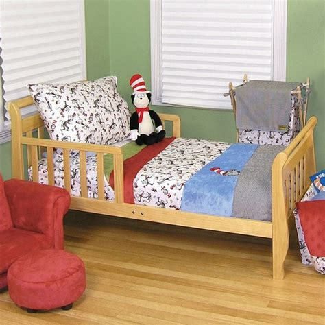 toddler bedding ideas for baby boys atzine