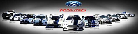 Banner Ford by High Performance Ford Engines Crate Racing Engines In Stock