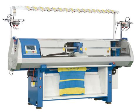 which knitting machine sweater knitting machine buy flat knitting machine