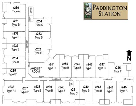 paddington station floor plan paddington station floor plan 28 images the point