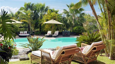 mindelo bay cape verde youtube dubai 7 star hotel price atlantis hotel dubai atlantis