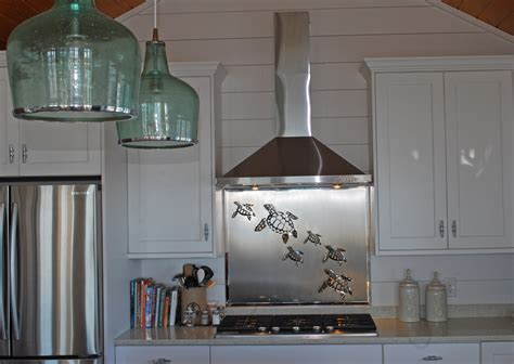 stainless steel backsplash lowes where to buy stainless steel backsplash shop backsplash