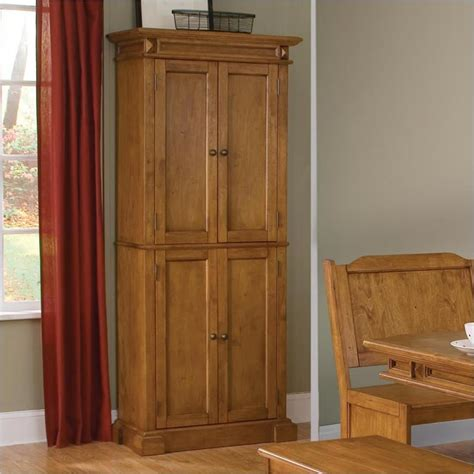 home depot kitchen pantry cabinet pantry cabinet for kitchen at home depot images