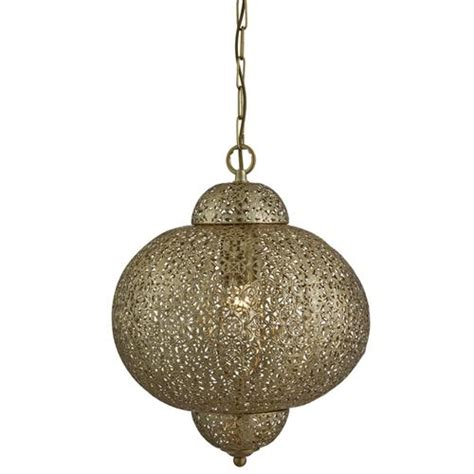 moroccan pendant lights moroccan pendant light 9221 1ab the lighting superstore