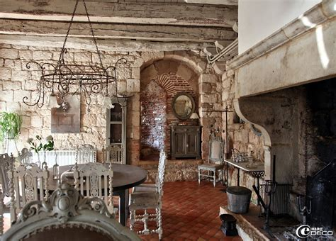 antique decor remarkable wall of family and dining room which is