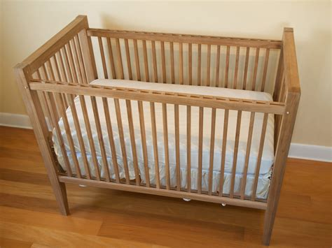 cribs for babys baby crib studio design gallery best design