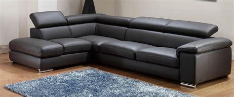 sectional contemporary sofa contemporary reclining sectional sofa hereo sofa