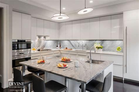 surprising kitchen designers boston 37 for ikea kitchen