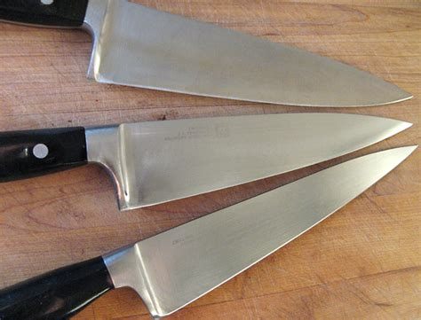 where can i get my kitchen knives sharpened where can i get my kitchen knives sharpened 100 images