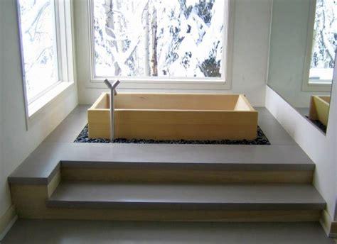 japanese bathrooms design brilliant ideas for japanese bathroom designs