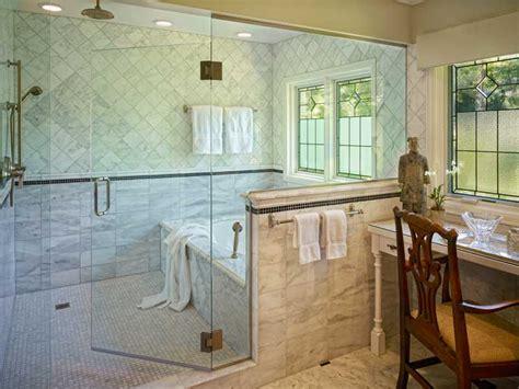 master bath shower ideas 15 sleek and simple master bathroom shower ideas design