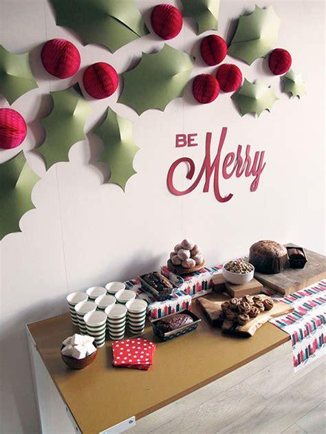 diy decorations decorations 20 diy ideas you should try hongkiat