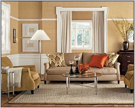 paint colors for living room with blue furniture awesome living room ideas blue and living room