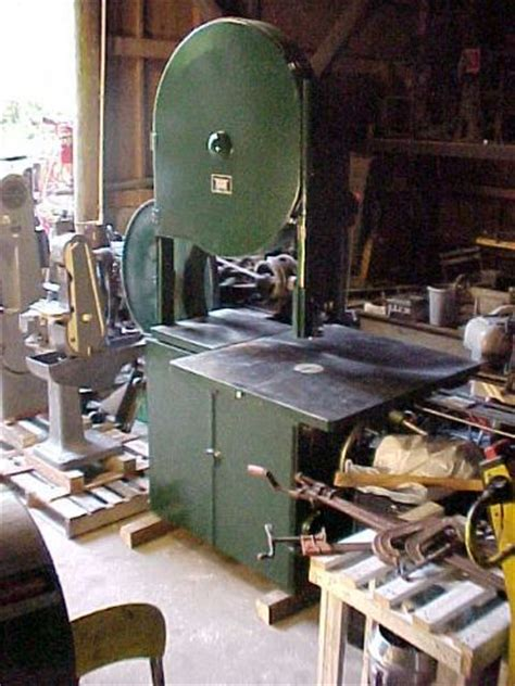 vintage woodworking machines 31 popular vintage woodworking machines egorlin