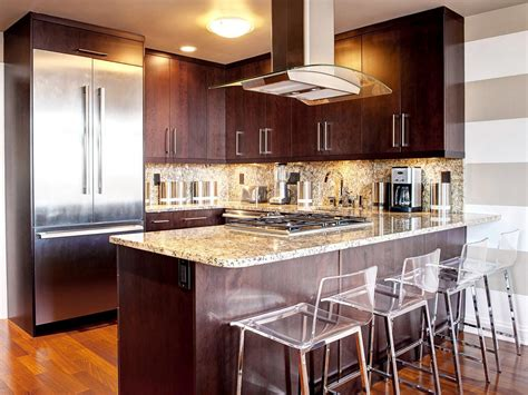 kitchen island for small kitchen small kitchen island ideas pictures tips from hgtv hgtv