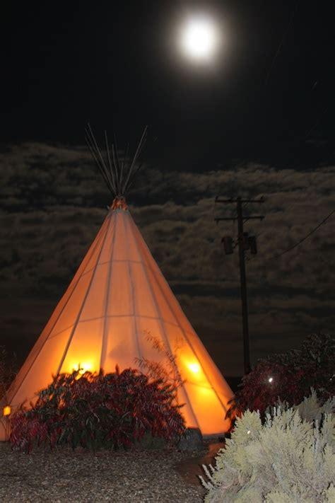paint nite yakima 1000 images about fna oregon washington tribes on