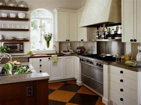 country kitchen white cabinets country kitchen cabinets pictures ideas tips from hgtv
