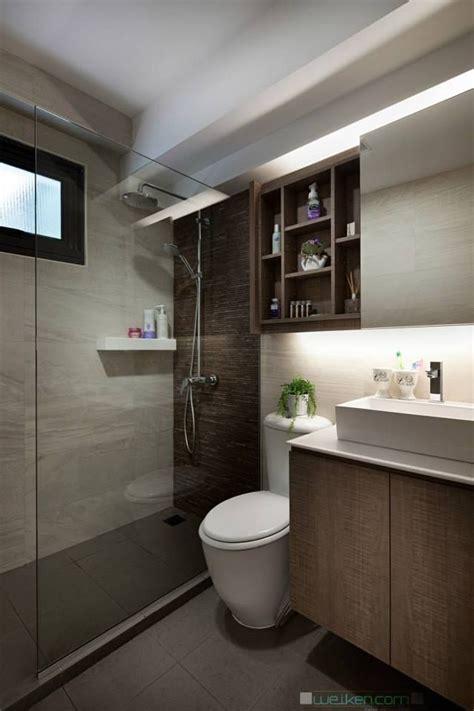 interior bathroom design best 20 toilet design ideas on